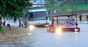puerto-plata-lluvia