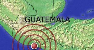 sismo-de-magnitud-4,5-sacude-guatemala