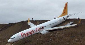 un-avion-turco-cae