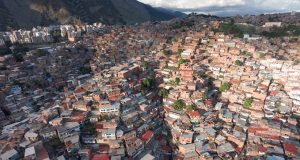 venezuela-el-pais-mas-homicicida-de-america-latina