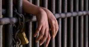 23-dominicanos-se-encuentran-recluidos-en-carceles