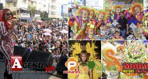 2do-Dia-Carnaval