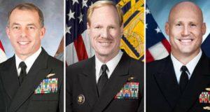 30-oficiales-de-la-armada-de-EEUU