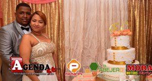 Boda-Chomary-Frandy