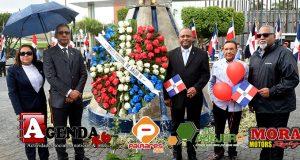 Busto-Duarte-regional-salud