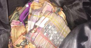Dolares-pesos-robados'