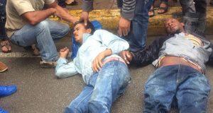 Dos-hombre-heridos-tras-accidente