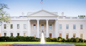 EEUU-acusa-a-rusia-de-un-ciberataque-global