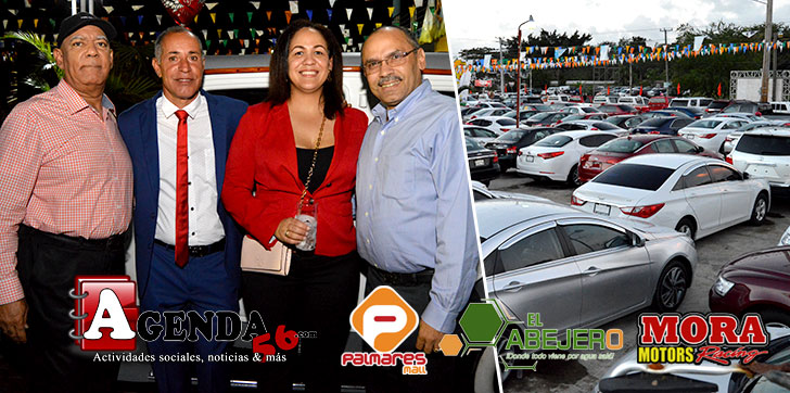 Feria-Autofranklin