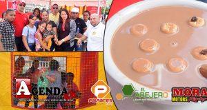 Feria-Habicuelas