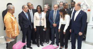 Inauguracion-hospital-Sanchez