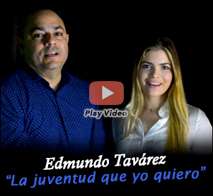 Juventud-Edmundo1