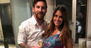 Leo-Messi-Y-Antonella-Rocuzzo