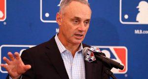 MLB-anuncia-nuevas-reglas-para-acelerar-ritmo-de-juego