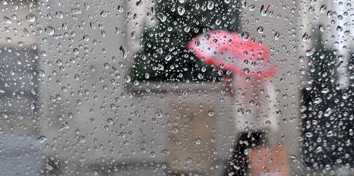 ONAMET-pronostica-lluvia-este-miercles