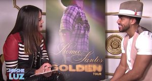Romeo-Luz