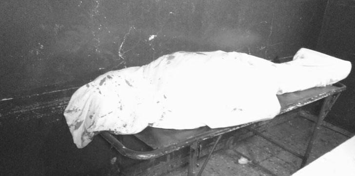 Suicidio-La-Romana
