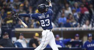 Tatis-Jr