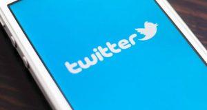 Twitter-crea-herramienta-para-reportar-a-usuarios