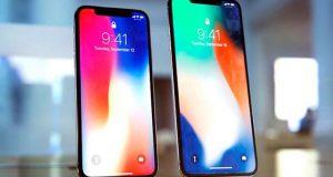 apple-realizara-tres-nuevos-modelo