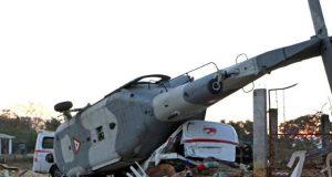aumentan-a-13-los-muertos-por-desplome-de-helicoptero