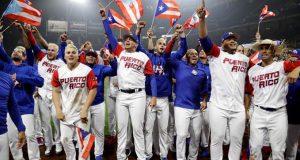 celebran-que-puerto-rico-este-entre-los-primeros-diez-equipos