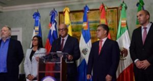 chavismo-dice-que-acordo-con-oposicion