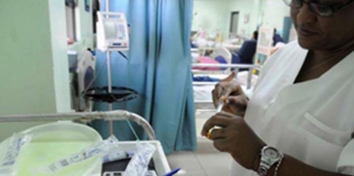 culpan-gobierno-por-muertes-hospitales