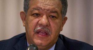 expresidente-expresa-pesar-por-la-muerte-hijo-de-fidel-castro