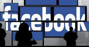 facebook-lanza-su-herramienta-de-busqueda