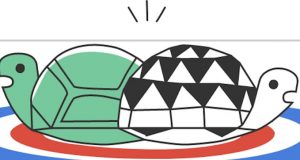 google-celebro-la-inauguracion-de-los-juegos-olimpicos