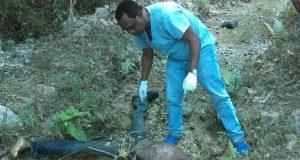 hallan-cadaver-de-haitiano-en-pedernales