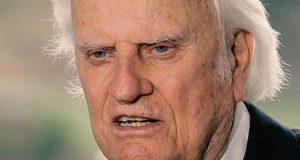 muere-a-los-99-años-billy-graham