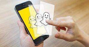 pasos-para-volver-a-la-antigua-version-snapchat