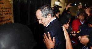 prision-preventiva-para-expresidente-de-guatemala