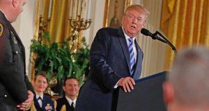 trump-lanza-el-mayor-paquete-de-sanciones