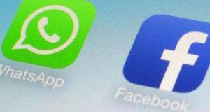 whatsapp-y-facebook-son-las-aplicaciones-mas-comunen