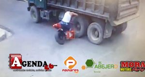 Accidente-Camion-Motor