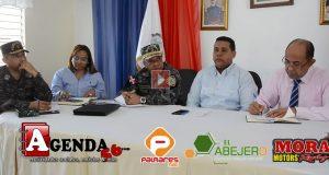 Encuentro-autoridades-Castillo