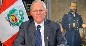 Ex-presidente-Peru