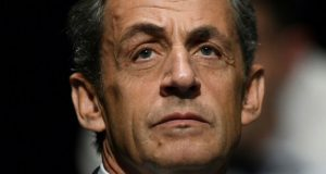 Ex-presidente-francia