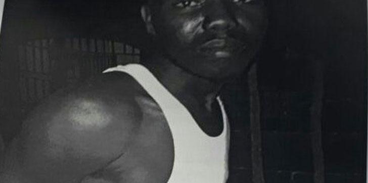 Haitiano-buscado1