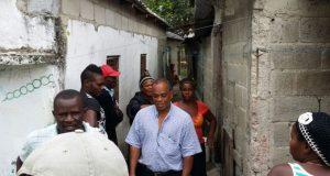 Haitianos-VP