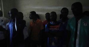 Haitianos-detenidos-VT
