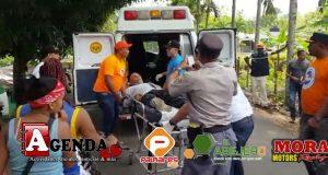 Herido-accidente-Salcedo
