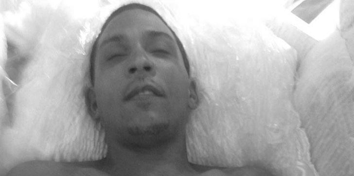 Muerto-cuchillada-Salcedo