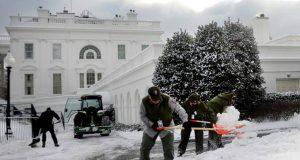 Tormenta-de-Nieve-EEUU