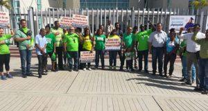 Verdes-ayuntamiento-SDE