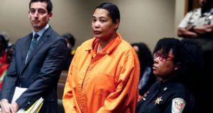 acusada-de-asesinato-de-ex-jugador