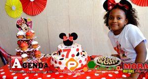 cumpleaños-ariana-garcia